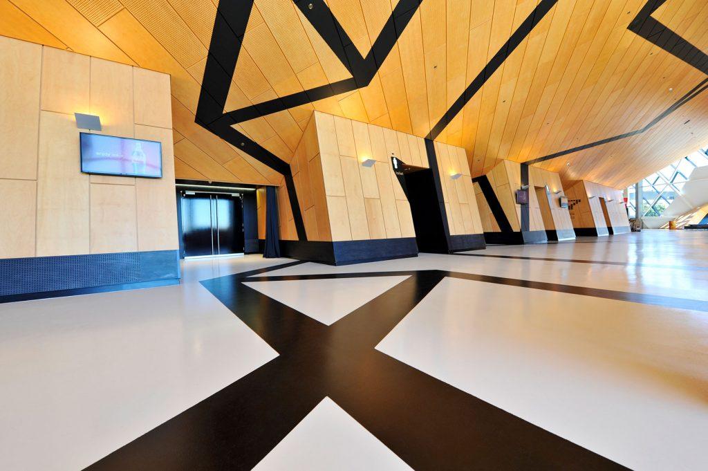 Outstanding & Classy Flooring